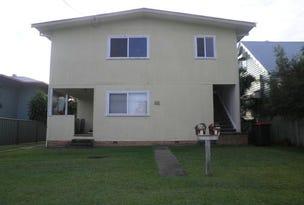 2/155 Alice Street, Grafton, NSW 2460