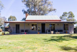 Lot 179 Hilltop Road, Woodstock, NSW 2793