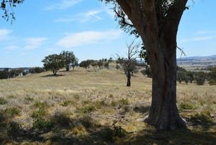Lot 4 / 94 Old Cootamundra Road, Cootamundra, NSW 2590