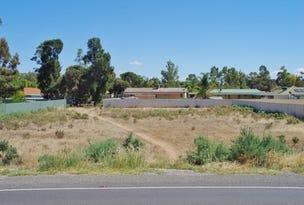 Lot 3 Renmark Avenue, Renmark, SA 5341