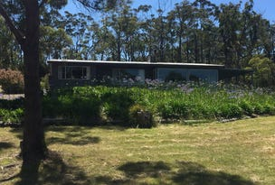 50 Wisby Road, North Bruny, Tas 7150