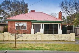 1079 Tobruk Street, North Albury, NSW 2640