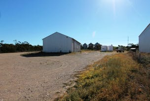 Section 445 Rudall Road, Cleve, SA 5640