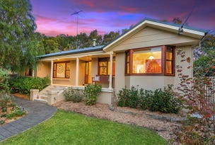6 Carnegie Place, Castle Hill, NSW 2154