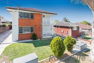 4/37 Gamack Street, Mayfield, NSW 2304