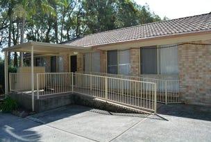 62 Narambi Rd, Buff Point, NSW 2262