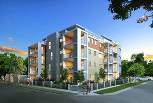 4/6-8 Anderson Road, Westmead, NSW 2145