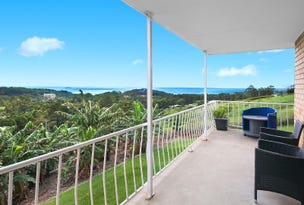 71-71A West Korora Road, Coffs Harbour, NSW 2450