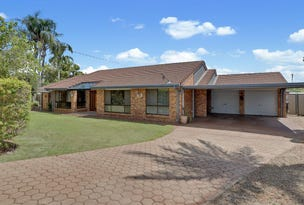 3 Somers Court, Capalaba, Qld 4157