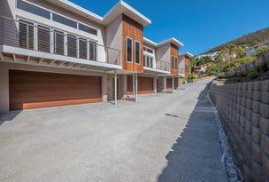 The Winston on Churchill - 337 Churchill Avenue, Sandy Bay, Tas 7005