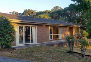 2346 Birregurra-Forrest Road, Forrest, Vic 3236