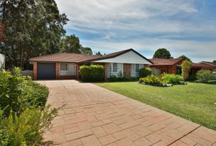4 Booragal Place, North Nowra, NSW 2541