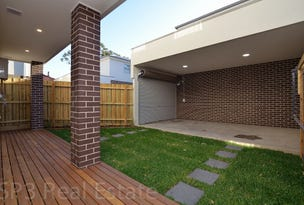 4/10 Strong Street, Spotswood, Vic 3015