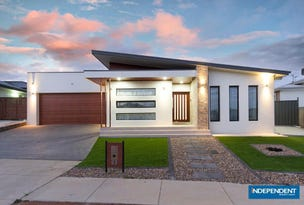 41 Mccredie Street, Taylor, ACT 2913