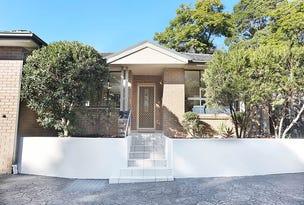 10/7 Sybil Street, Eastwood, NSW 2122