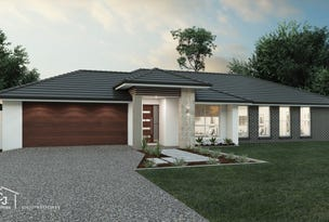 LOT 320 ASPIRE PARADE ASPIRE, Griffin, Qld 4503