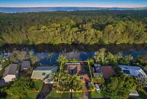 19 Natan Court, Ocean Shores, NSW 2483