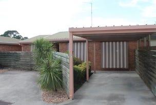 Unit 7/2-4 Reid Street, Bairnsdale, Vic 3875