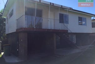 75 Windsor Place, Deception Bay, Qld 4508