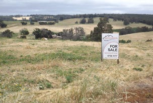 Lot 31 Dexter Rise, Bridgetown, WA 6255