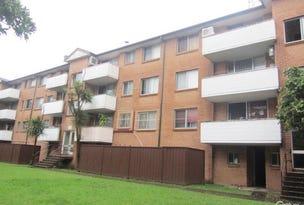 27/25-29 Hughes Street, Cabramatta, NSW 2166