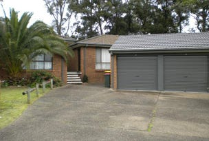 3/8 Campbell Place, Nowra, NSW 2541
