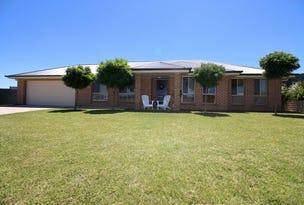 2 Cobb Avenue, Llanarth, NSW 2795