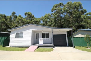 25/94 Island Point Road, St Georges Basin, NSW 2540