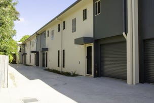 9/37 Electra Street, Bundaberg Central, Qld 4670