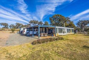 274 Back Creek Road, Gundaroo, NSW 2620