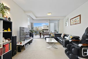 103/7-11 Magnolia Drive, Breakfast Point, NSW 2137