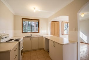 27 Blenheim Avenue, Berkeley Vale, NSW 2261