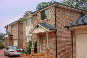 10/119-121 Polding Street, Fairfield Heights, NSW 2165