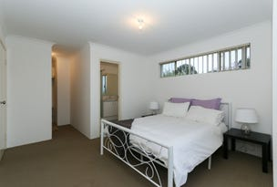 21 Woolly Road, Banksia Grove, WA 6031