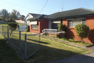3 O'Connell Street, Barrack Heights, NSW 2528