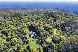 21-35 Farrer Road, Mount Wilson, NSW 2786