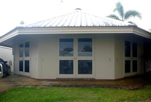 20 Kooyonga Cres, Durack, NT 0830