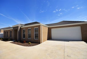 2/11 Higham Street, Maryborough, Vic 3465