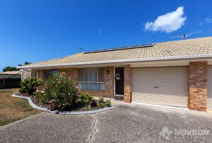 2/16 CHELSEA ST, Kippa-Ring, Qld 4021