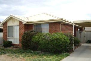 13 The Mews, Moama, NSW 2731
