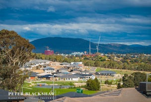 42 Slim Dusty Circuit, Moncrieff, ACT 2914