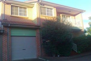 6/24 Gunsynd Avenue, Casula, NSW 2170