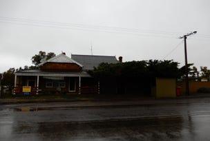 L51 Jessie Street, Hallett, SA 5419