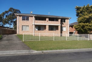 1/5 Shorland Place, Nowra, NSW 2541