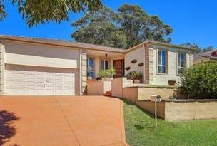 22 Woolmers Crescent, Mardi, NSW 2259