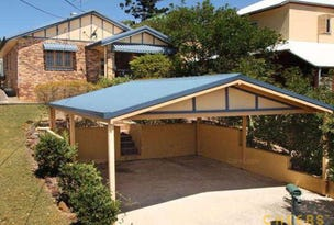 200 Carlton Terrace, Manly, Qld 4179