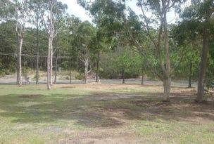 Lot 4 Whimbrel drive, Nerong, NSW 2423