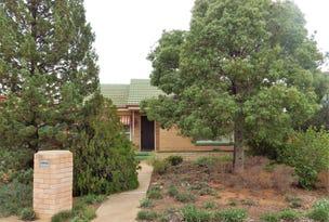 198 CARTLEDGE AVENUE, Whyalla Stuart, SA 5608