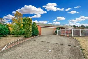 6 NIOKA PLACE, Cooma, NSW 2630