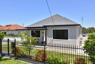 11 Marsden St, Shortland, NSW 2307